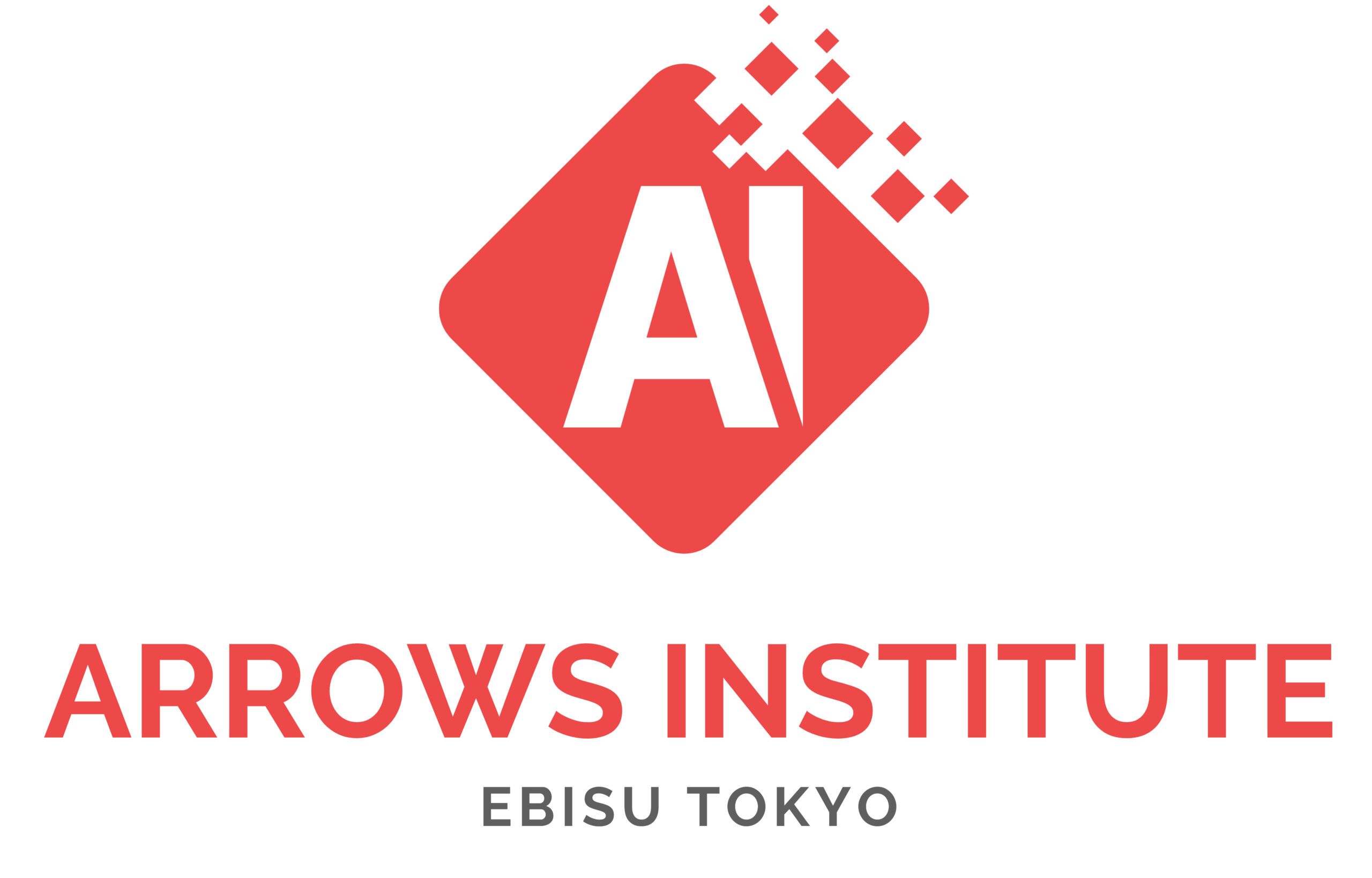 ARROWS INSTITUTE